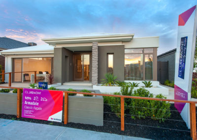 claremont-homes-armadale-01