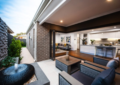 claremont-homes-armadale-03