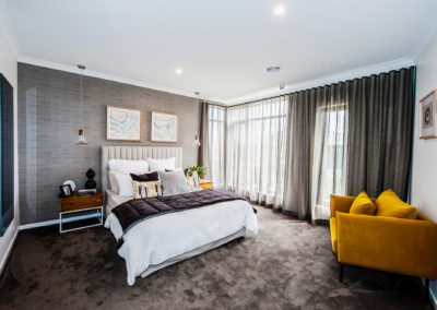 claremont-homes-armadale-05