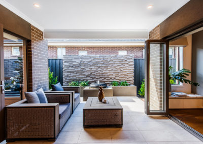 claremont-homes-armadale-19