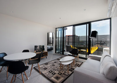the_realestate_photography_apartments_15