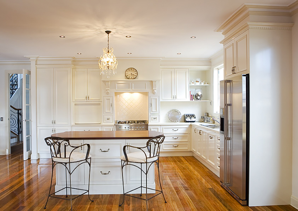 the_realestate_photography_interior_03