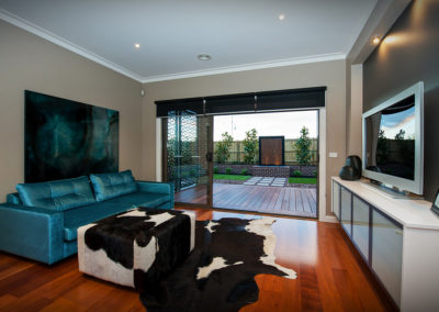 the_realestate_photography_interior_05
