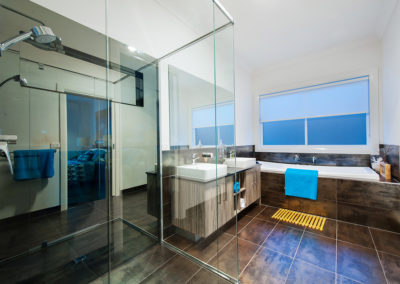 the_realestate_photography_interior_09