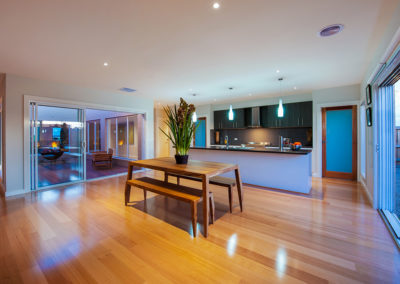 the_realestate_photography_interior_23