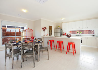 the_realestate_photography_interior_26