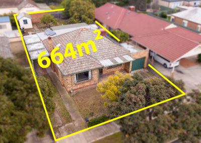 the-real-estate-photography-werribee-drone