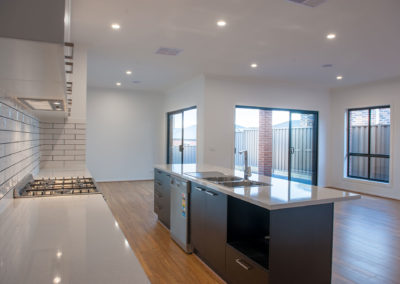 the-real-estate-photography-newcon-homes-melton-sth