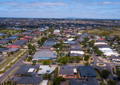 the-realestate-photography-beaufort-st-06