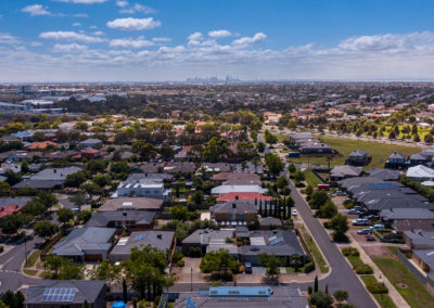 the-realestate-photography-beaufort-st-08